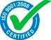 ISO-9001-2008-gecertificeerd
