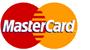 mastercard