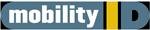 mobility id maatwerk personenvervoer