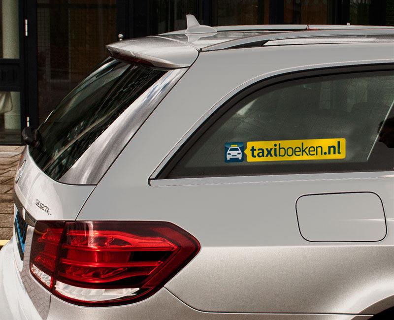 taxi schiphol taxiboeken