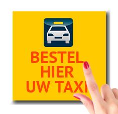 bestel hier uw taxi online
