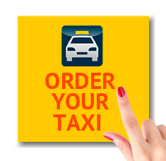 order your taxi here